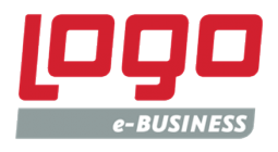 logo_ebusiness_logotype-01